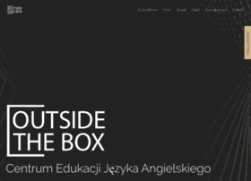 outside-the-box.pl