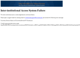 outsideactivity.utsystem.edu