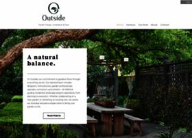 outsidegarden.com