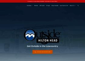 outsidehiltonhead.com