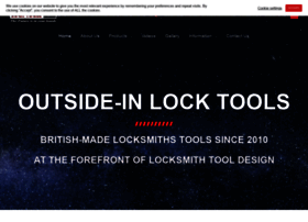 outsideinlocktools.co.uk