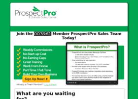 outsidesr.prospectpro.com