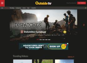 outsidetelevision.com