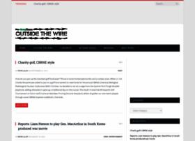 outsidethewire.armytimes.com