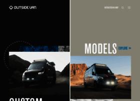 outsidevan.com