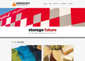 outsorcery-studio.com