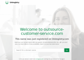 outsource-customer-service.com