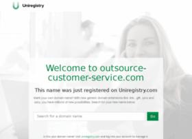 outsource-customer-service.com