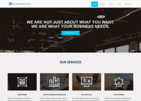 outsource-force.com