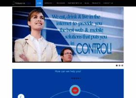 outsource-online.net