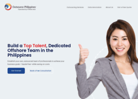 outsource-philippines.com