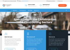 outsource-safety.co.uk
