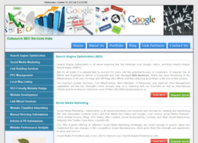 outsource-seo-services-to-india.com