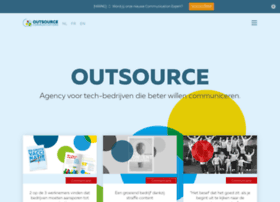 outsource.be