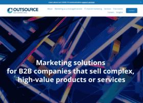 outsource.com.au