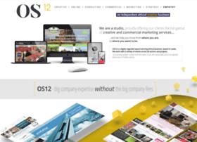 outsource12.co.uk