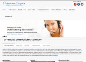 outsource2alpha.com