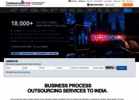 outsource2india.com
