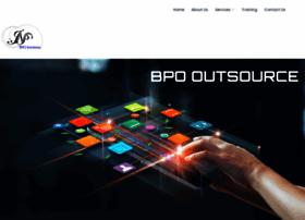 outsource2jnp.com