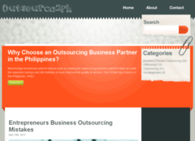 outsource2ph.com
