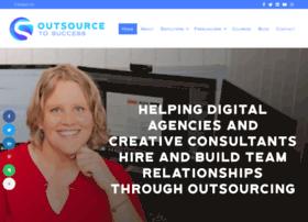 outsource2success.com