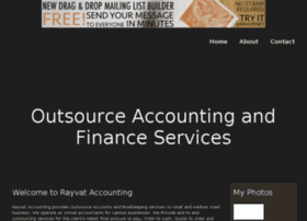 outsourceaccounting.bravesites.com