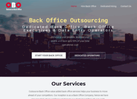 outsourcebackoffice.com