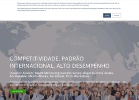 outsourcebrazil.com.br