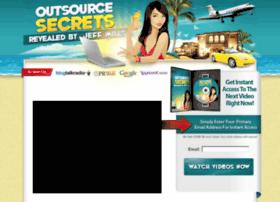 outsourcecoaching.com