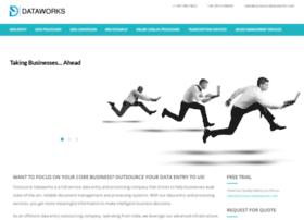 outsourcedataworks.com