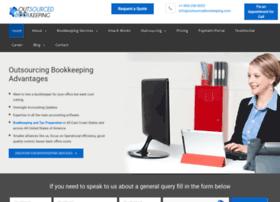 outsourcedbookeeping.com