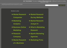 outsourcefinancework.com