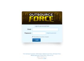 outsourceforce.kajabi.com