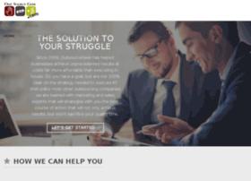 outsourcegeek.com