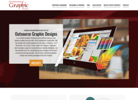 outsourcegraphicdesigns.com