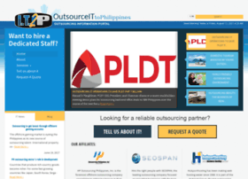 outsourceit2philippines.com