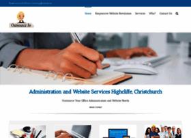 outsourcejo.com