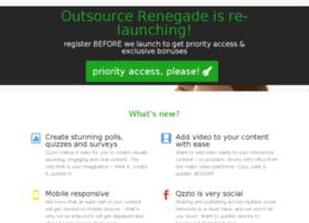 outsourcerenegade.com