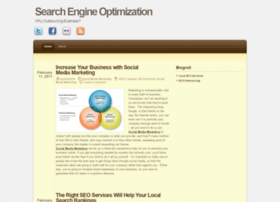 outsourcesearchengineoptimization.wordpress.com