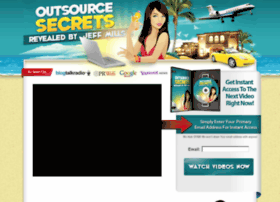 outsourcesecretsrevealed.com