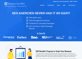 outsourceseo.com