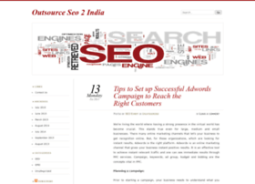 outsourceseo2india.wordpress.com