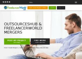 outsourceshub.com.au
