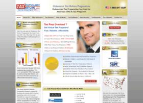 outsourcetaxreturn.com