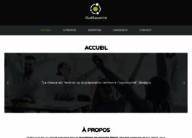 outsourcin.fr
