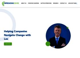 outsourcing-center.com