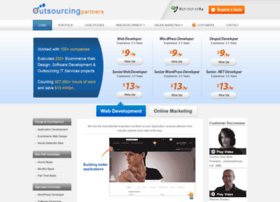 outsourcing-partners.com