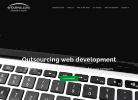 outsourcing-web.com