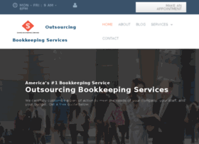 outsourcingbookkeepingservices.com