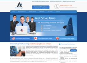 outsourcingco.com